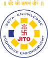 Jain International Trade Organization