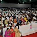 Pune Chapter Installation