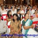 Jodhpur Chapter
