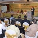 Jain Conclave