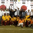 Lakshya Cricket Tournament