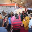 JITO Exhibition Cum Trade Fair