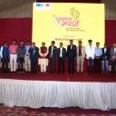 Charan Sparsh JITO Mumbai -  Goregaon Chapter