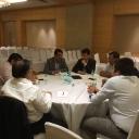 JBN Event Chennai