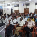 Ratlam Chapter - Chapter Orientation Program