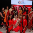 Inauguration and Launch of JITO Ladies Wing - Ghatkoper Chapter