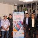 Gurugram JBN Launch on 16th September