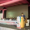 Pre Launch of JITO Ichalkaranji Chapter