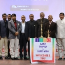 Ajmer Chapter Launch