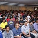 Art of Wealth - Seminar by JITO Banglore Chapter