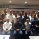 JITO Youth National Meet - Banglore