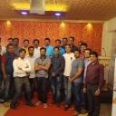 Nahar JBN Belgaum Chapter : A Interactive Session For The Business community of Belgaum on 11th February,2018