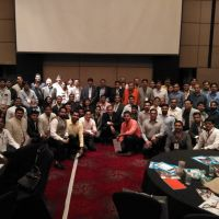 NAHAR JBN CONSTRUCTION & REAL ESTATE TRADE And National Nahar JBN Meets - JITO PUNE