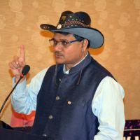 JITO Ahmedabad – Nahar JBN Exponential Business Series Meet