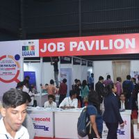 Registrations at JOb Pavilion (2)