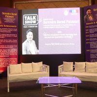 JITO Talk Show with Shri Surendra Ji Borad Patawari