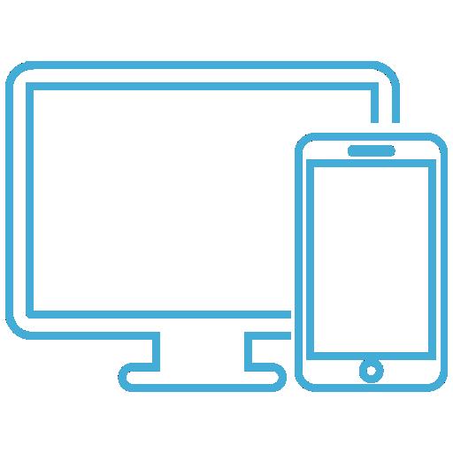 Computer/ Accessories & Hardware