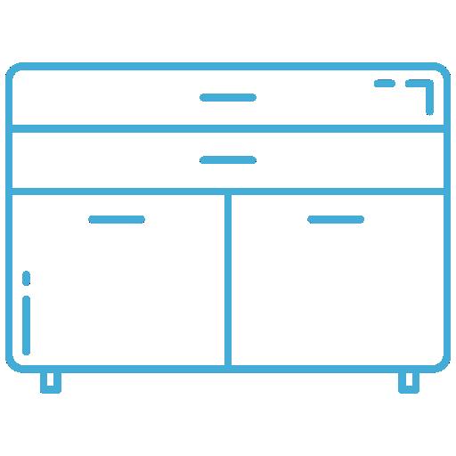 Furniture / Furnishing