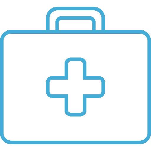 Medical/ Healthcare/ Hospital