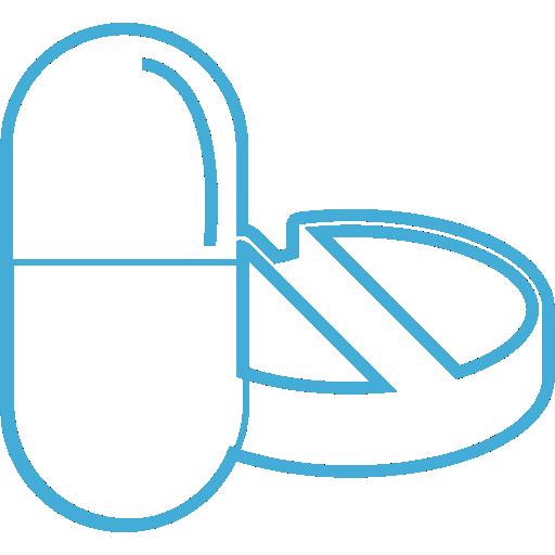 Pharma/Biotech/Clinical Research