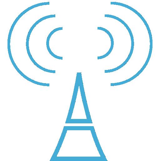 Telecom/ ISP
