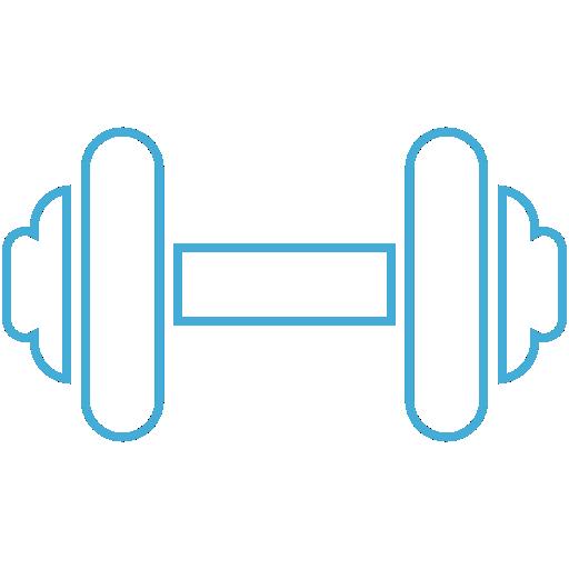 Wellness/ Fitness/ Sports