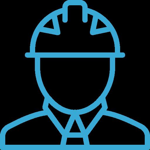 Engineering / Ferrous & Non Ferrous Metal