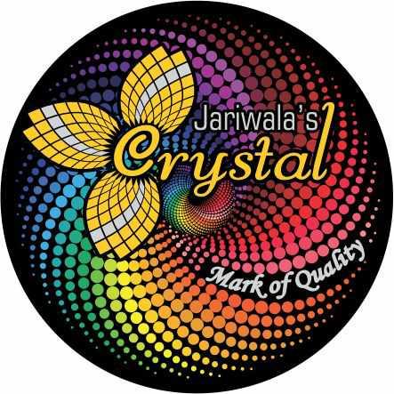 Crystal Lace -Jariwala Industries