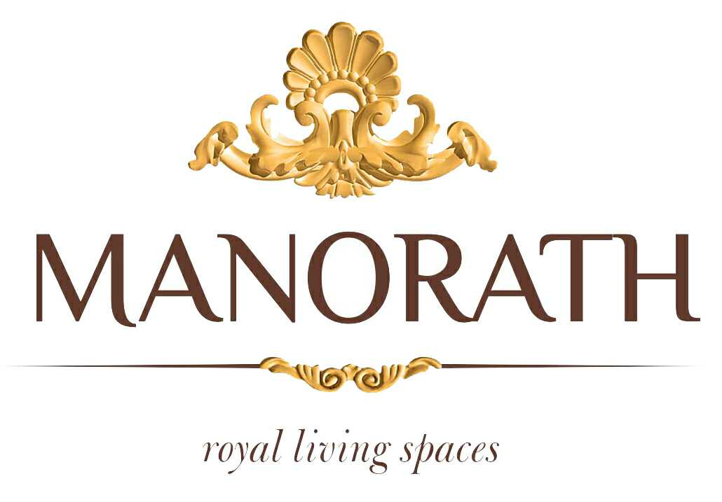Manorath Developers & Promoters
