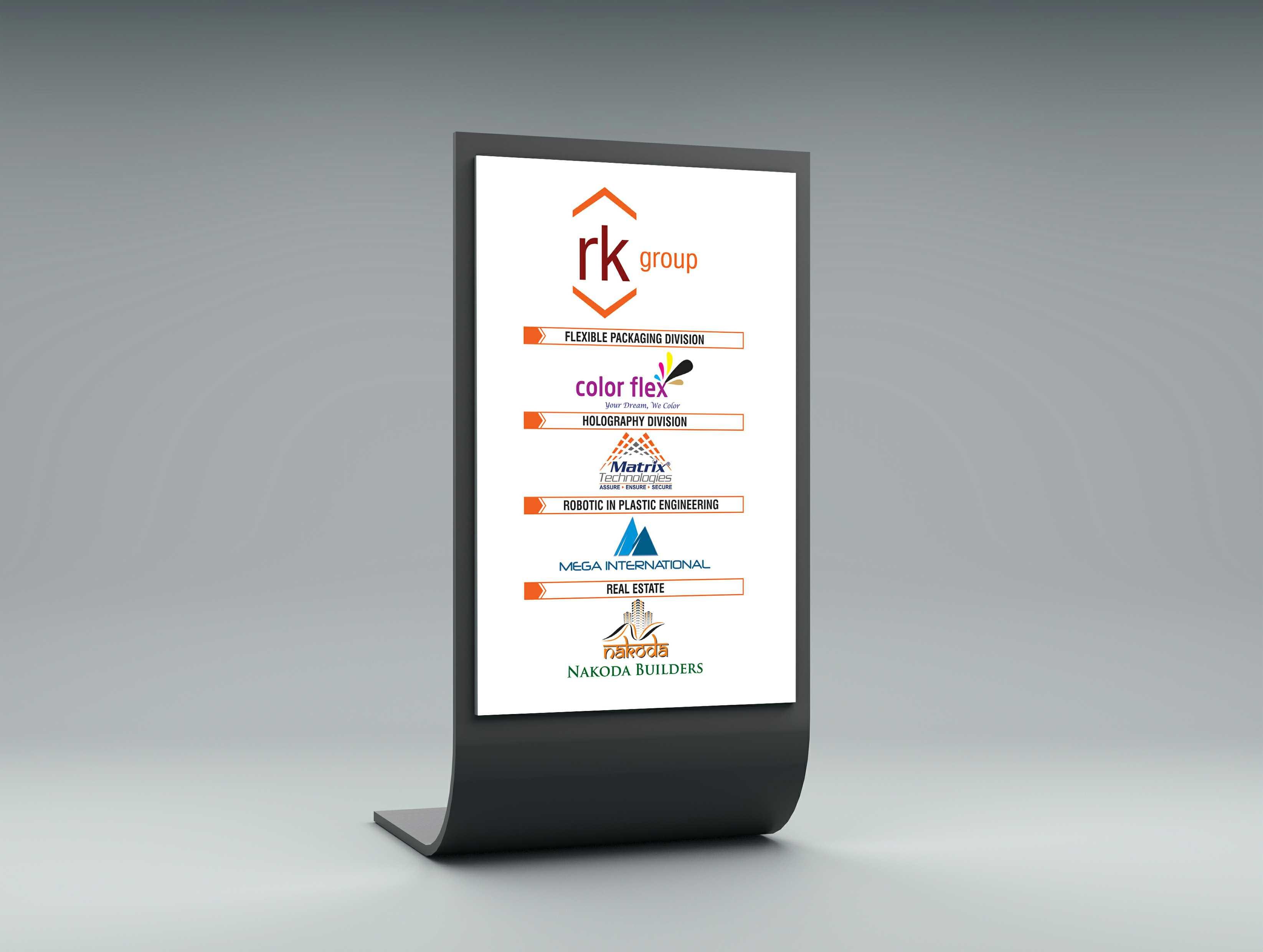 R K Group