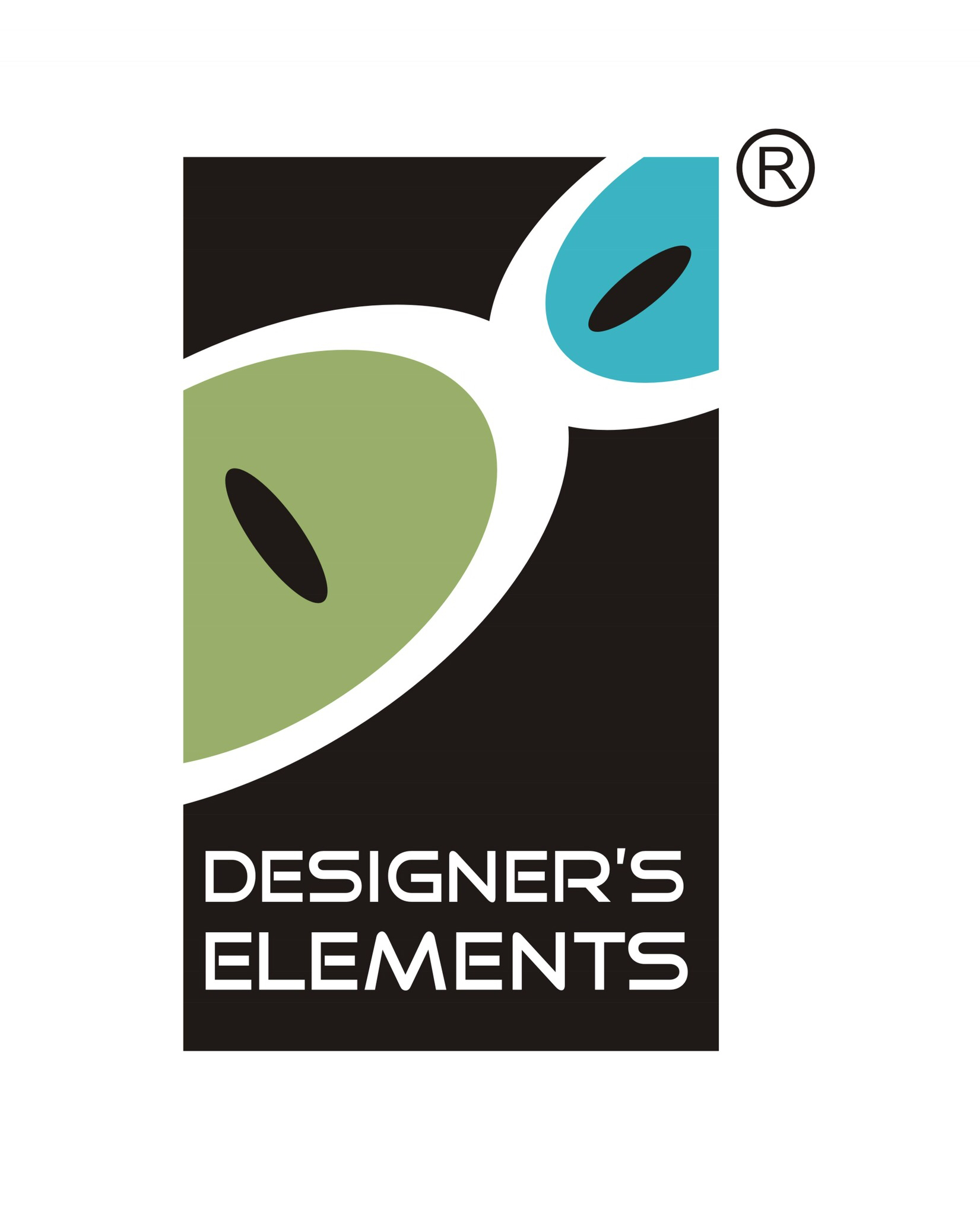 Designer'S Elements