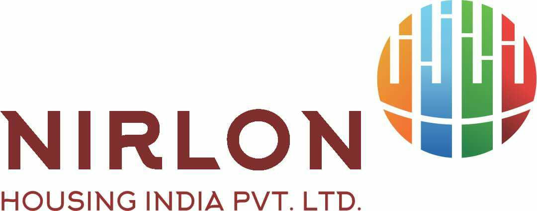 Nirlon Housing India Pvt Ltd .