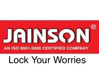 Jainsons Locks Co Pvt. Ltd