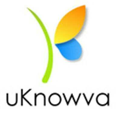 uKnowva - Mobile enabled business softwaressss