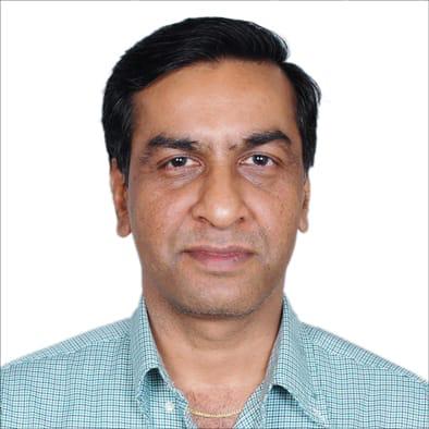 Suvidha Electronics Corporation