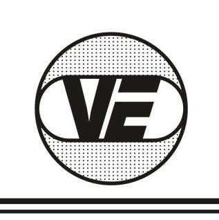 Vishal Enterprises