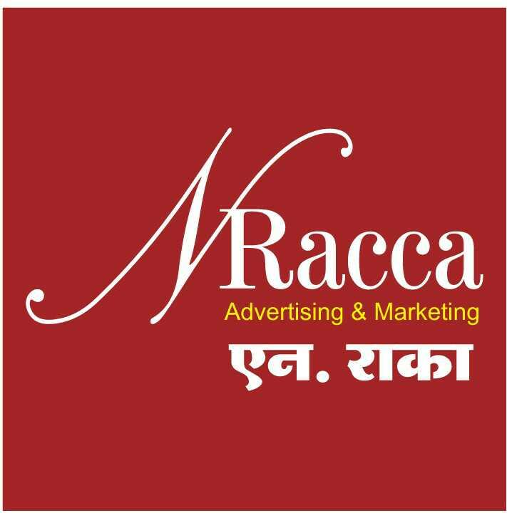 N Racca Advertising & Marketing