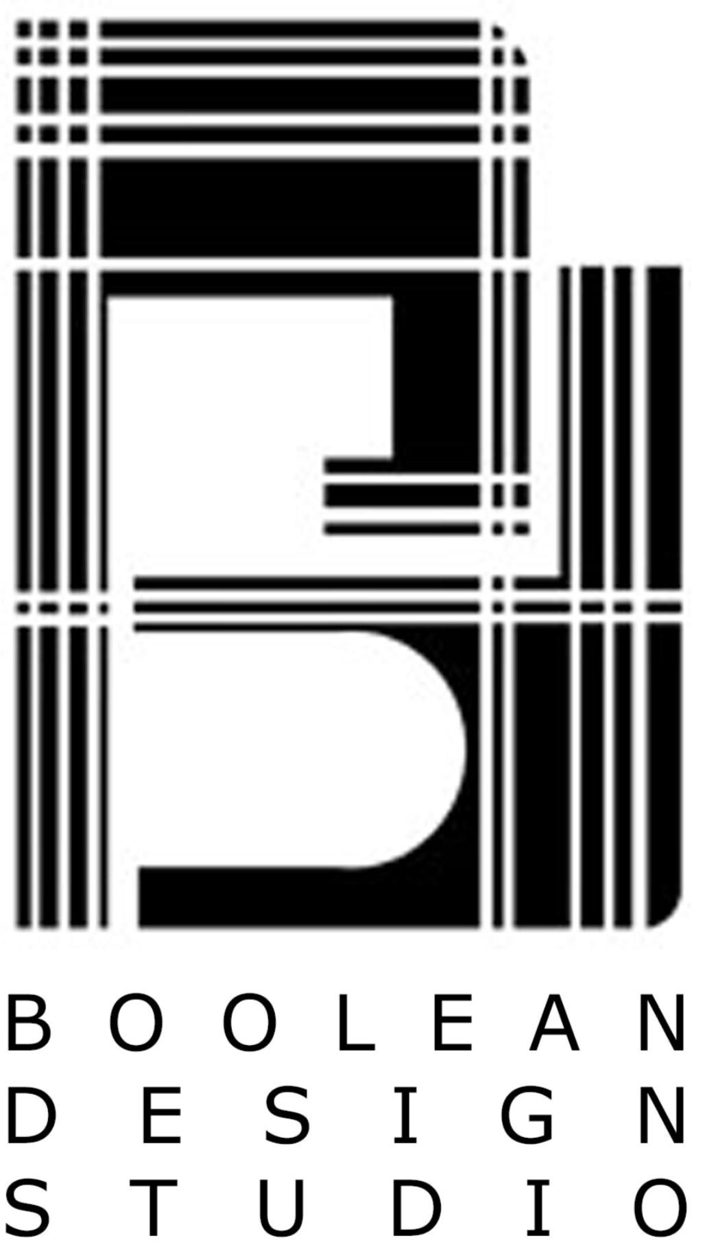 Boolean Design Studio