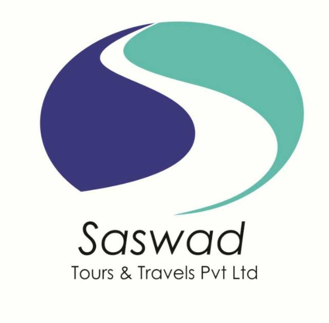 Saswad Tours & Travels Private Limited