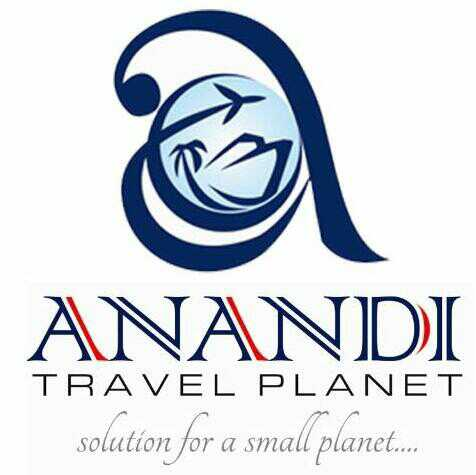 Anandi Travel Planet
