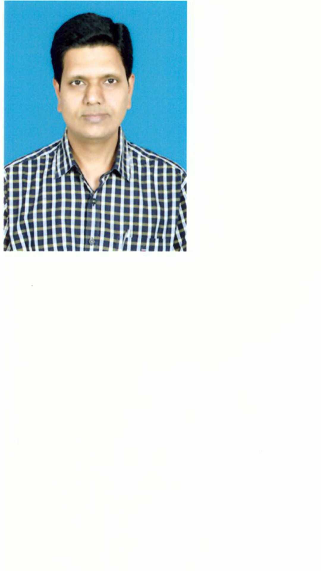 Upkar Remedies Pvt. Ltd