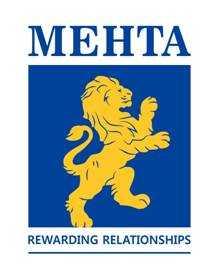 Mehta Equities Ltd