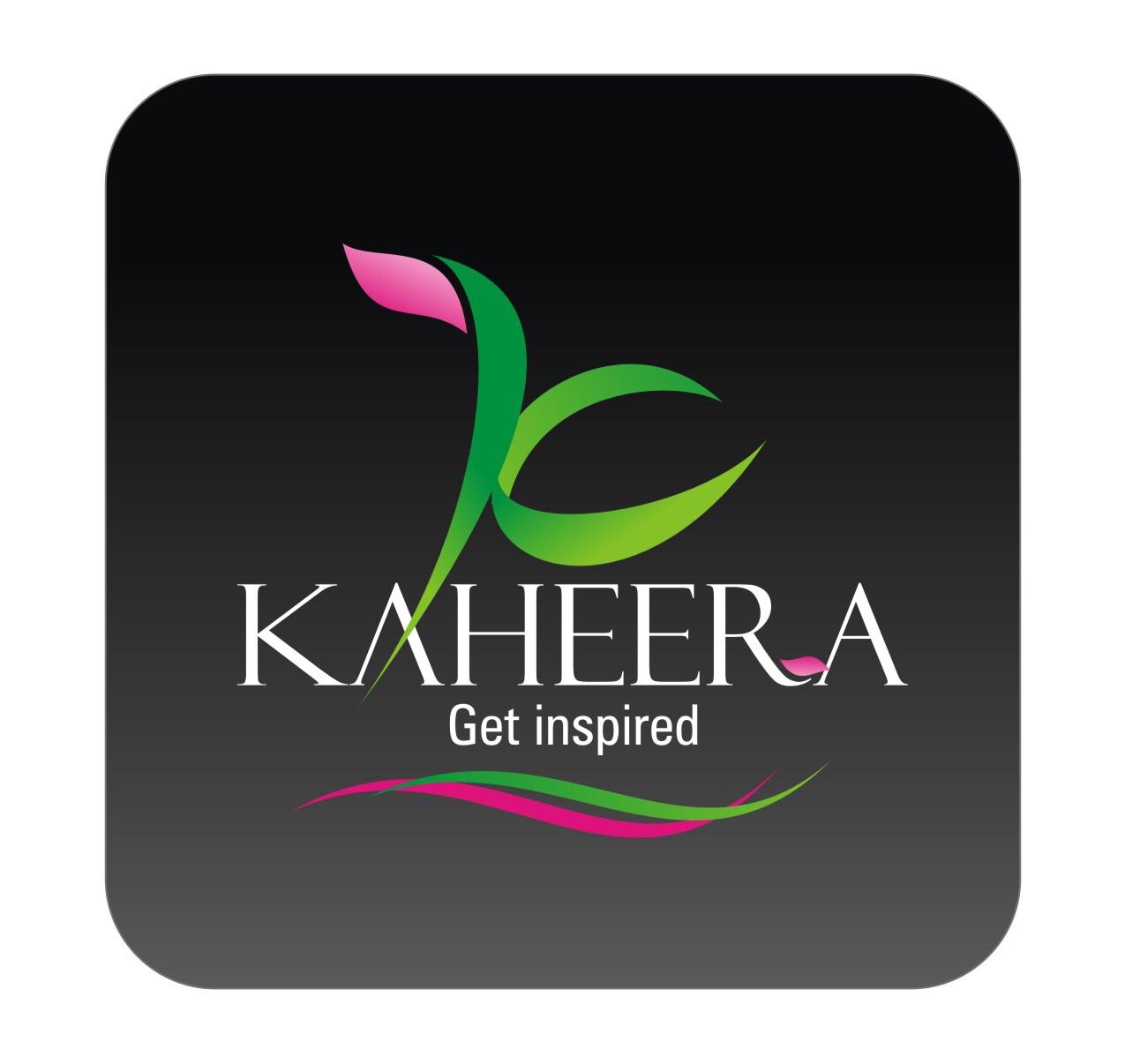 Kaheera