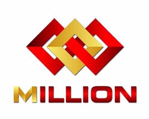 MILLION PAPIER PRIVATE LIMITED