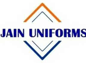 Jain Uniforms