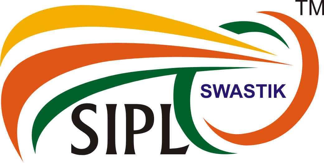 Swastik Interchem Pvt Ltd