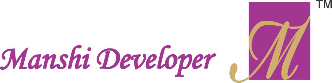 Manshi Developer