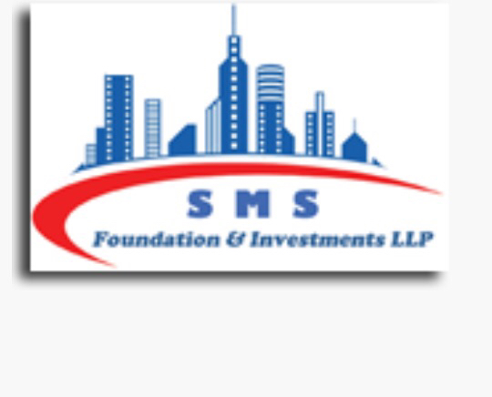 Sms Foundation & Investments Llp