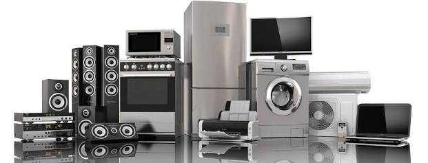 Wardhaman Electronics