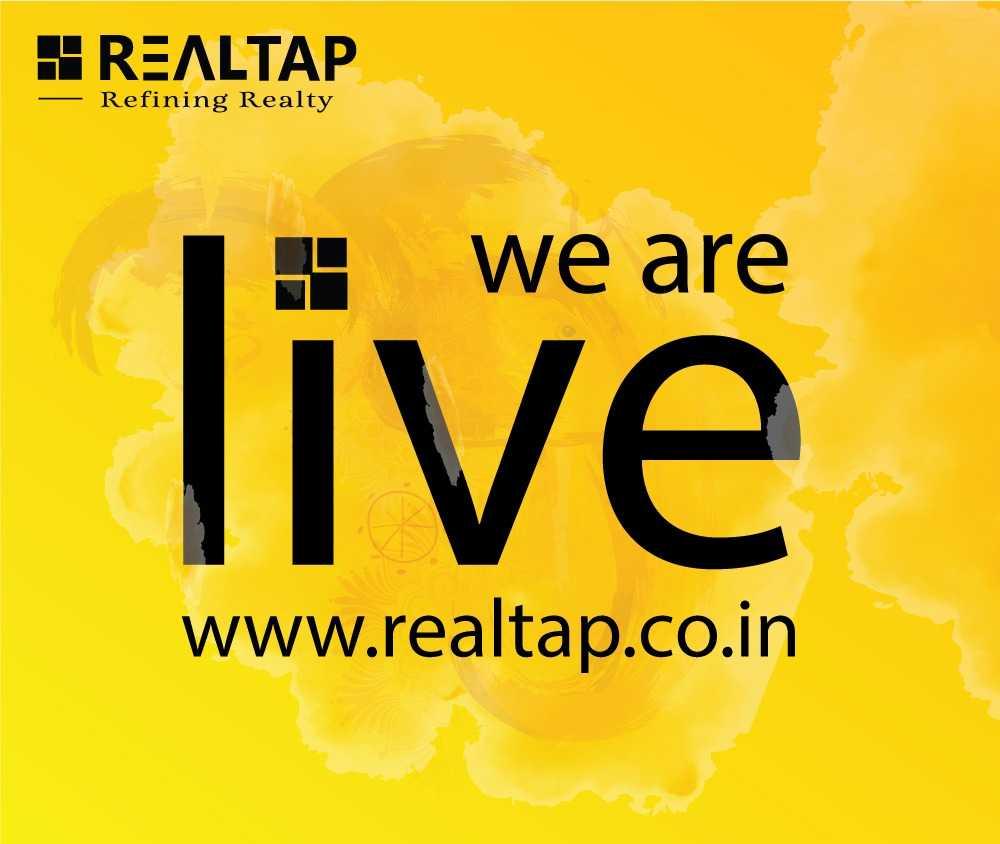 Realtap